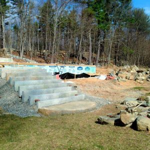 Granite-stairs-and-stone-wall-construction-4.18.16