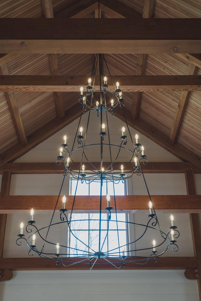 Cyderhouse Lights