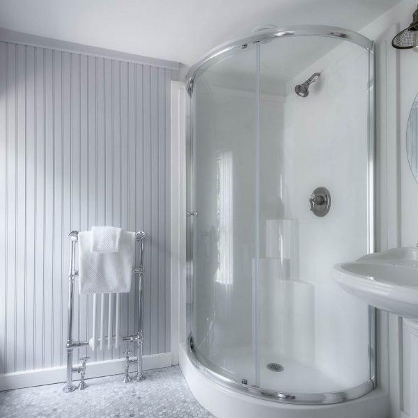 greening-bath