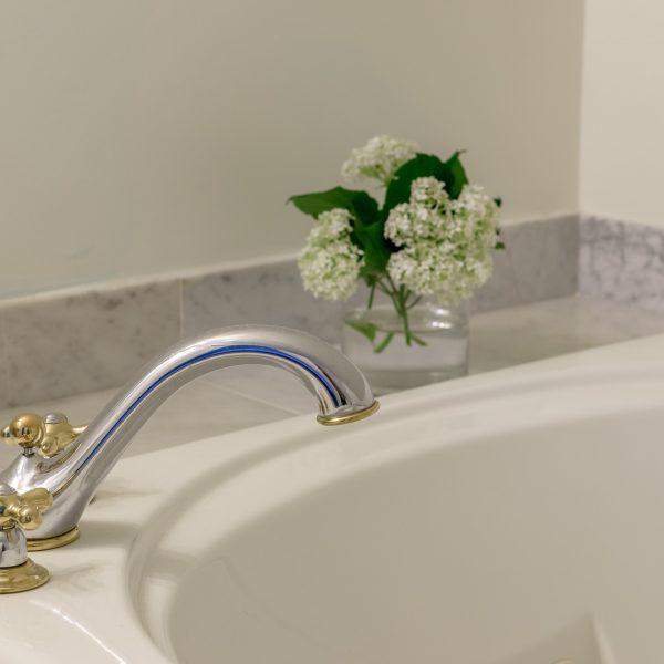 oxford-bath3
